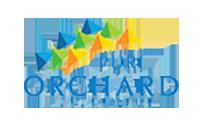 Puri Orchard